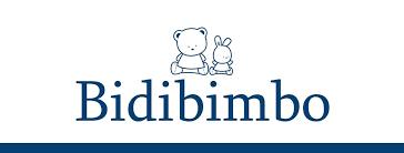 bidibimbo