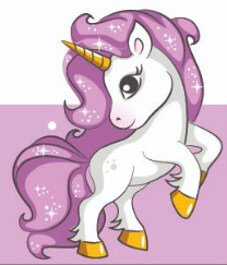 baby_unicorn